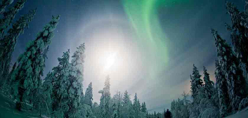 finland_lapland_northern-lights2.jpg